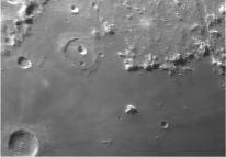 qgvide_astro_00010a1-mons-piton-montes-alpes-crater-cassini